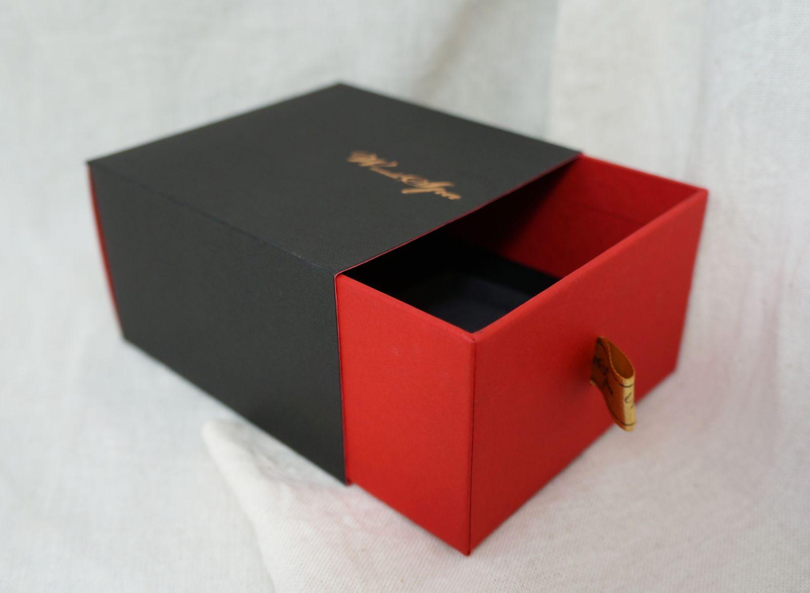 咖啡 紙 盒 公 版